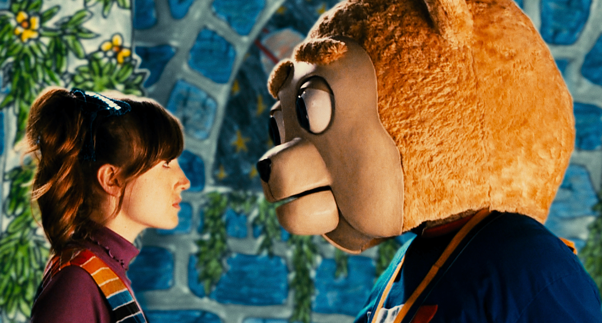 IFF2017–_0045_BRIGSBY_BEAR__face_to_face